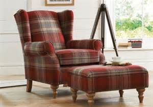 Next Armchair Sale Next Armchairs Sale Gallery