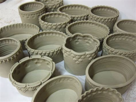 Handmade Pottery Ideas - catchy collections of handmade pottery ideas fabulous