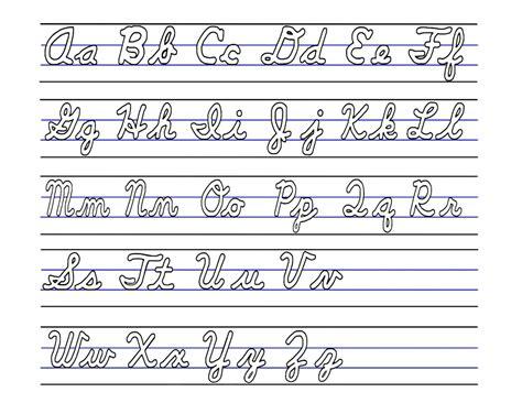 Letter Symbols alphabet letters images