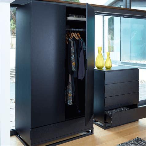schlafzimmer kommode schwarz schlafzimmer kommode schwarz das beste aus wohndesign