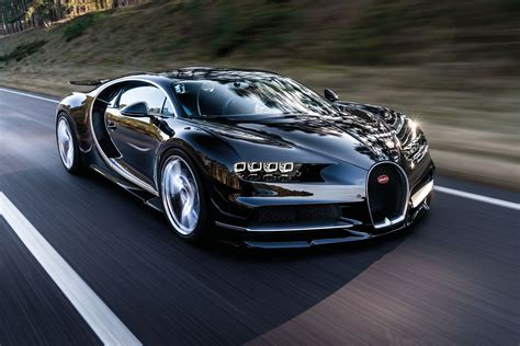 has mercedes amg declared open season on the bugatti chiron