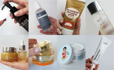 best european skin care products best of top best korean skin care 2017 k