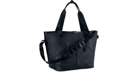 Nike Tote Bag nike formflux tote bag in black lyst
