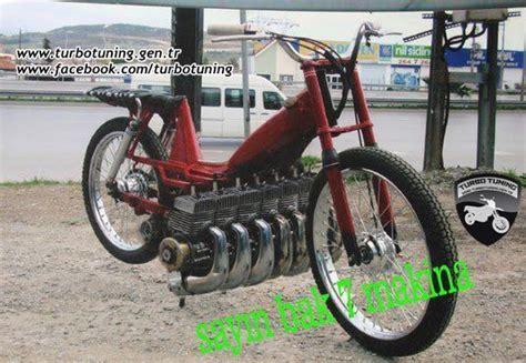 motobecane mbk moped mobylette bicylindre cyclomoteur