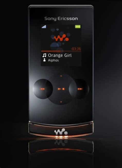 Hp Sony W980 sony ericsson w980 w980i themes hp answers