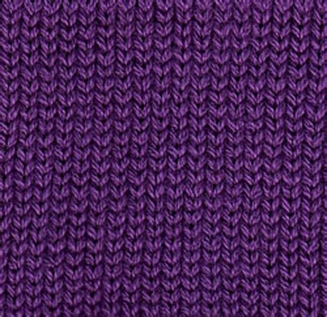 knit fabric definition fabriclink textile dictionary