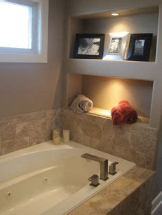How Much To Reno A Bathroom by How To Build A Whirlpool Tub Surround Bathtub Tile Co