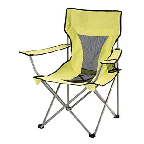 wilson fisher 174 bright colored folding chairs big lots