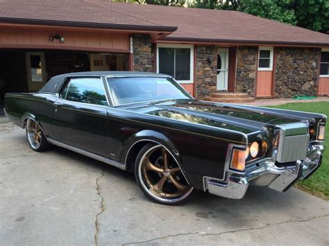1970 ford lincoln continental lincoln continental 1970 base lincoln continental coupe