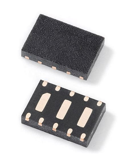 eft tvs diode low capacitance tvs diode arrays from littelfuse protect high speed differential data lines from