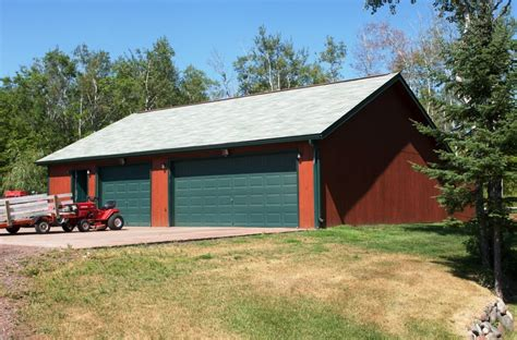 three car garage 3 car garage economy garages usa inc