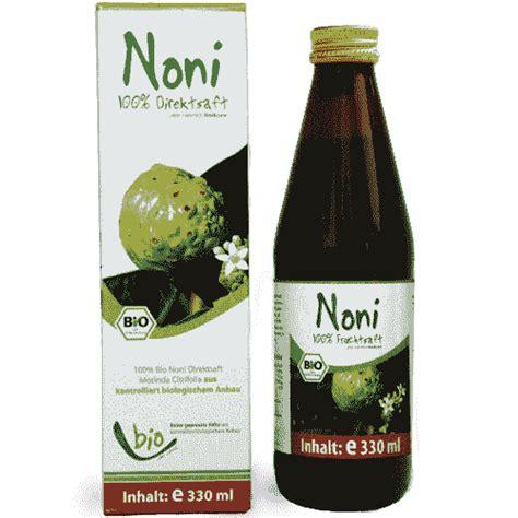Goji Pflanzen Kaufen 330 by 100 Reinen Bio Noni Saft Jetzt Hier Zum Besten Preis