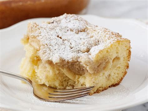 incredible apple pie cake recipe directions photos