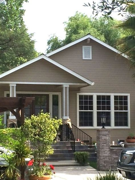 78 images about color exterior on taupe paint colors and exterior paint colors