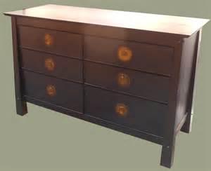uhuru furniture collectibles 2 pier 1 bedroom sold