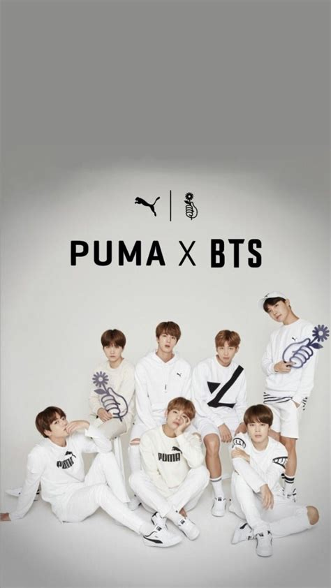 bts puma wallpaper puma 215 bts bts wallpaper pinterest bts bts