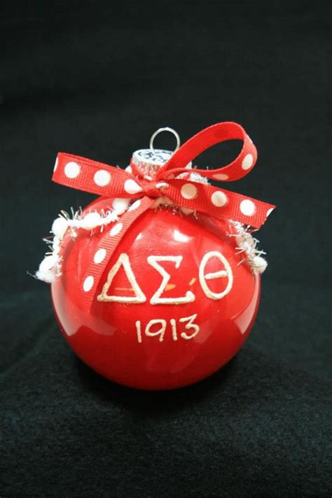 17 best images about delta sigma theta on pinterest
