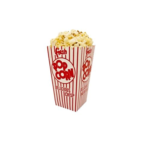 Movie Theater Home Decor by Popcorn Box 187 Pop D 233 Cor 187 Decor 187 Multimedia Living 187 Bass