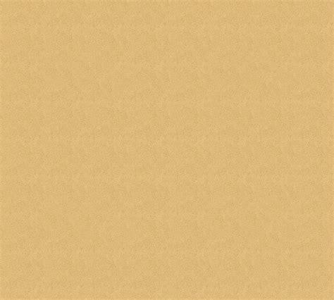 Fotos gratis : textura, piso, patrón, línea, marrón