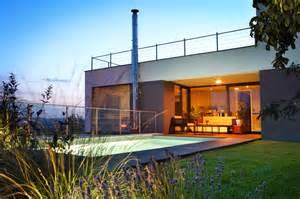 maison d architecte 224 vendre achat contemporaine