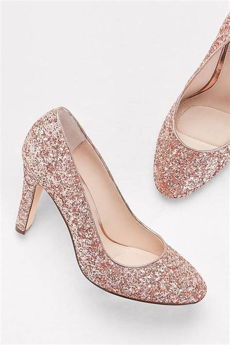 Wedges Emboss Glitter Flare Dress 706 best prom dresses images on davids bridal hairstyles and homecoming