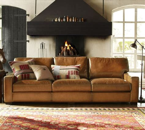 pottery barn sofa bed 28 best analogous rooms images on pinterest living room