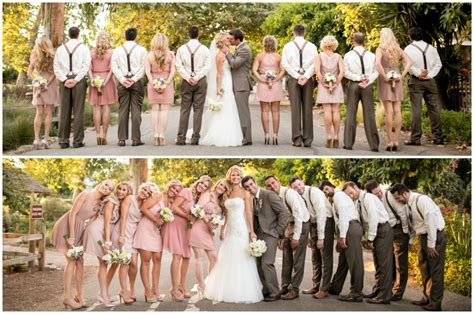 california courtyard wedding rustic wedding chic