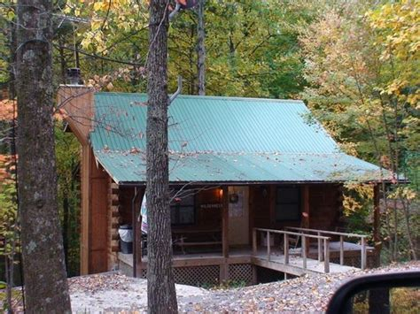 Cabin Rentals Near Charleston Wv by Country Road Cabins Updated 2017 Prices Cground