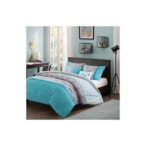 queen size teenage bedroom sets queen full size bed bag teen girls dorm bedroom furniture bedding comforter set ebay