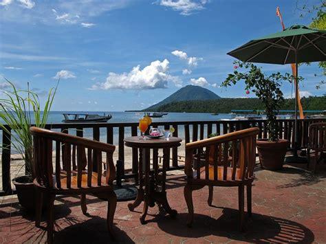 bunaken island dive resort bastianos bunaken diving resort sulawesi indonesia