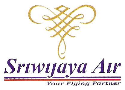 Travel Agent   Online Reservation   Ticketing Service