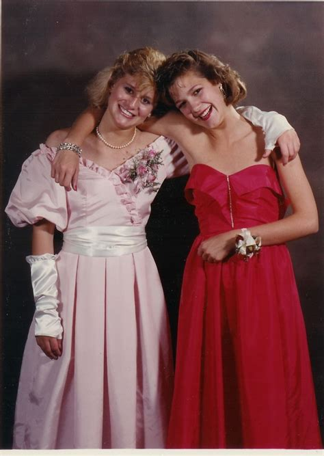 popular 80s prom color 17 best images about 1980 s prom party on pinterest hot
