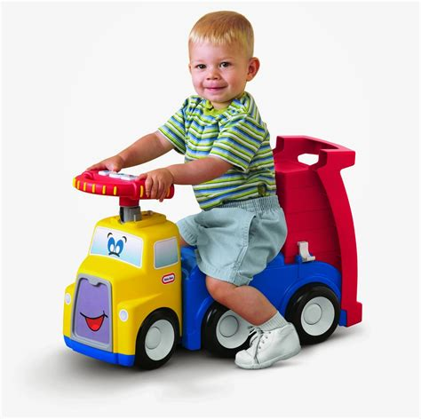 Tikes Scootero Ride On Toys toddler approved 7 favorite ride on toys for toddlers