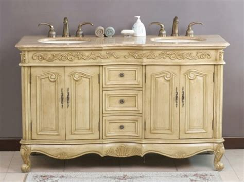 Bathroom Vanities Vintage Style Antique Style Vanity Antique Furniture