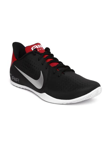 nike basketball shoes india nike basketball shoes india 28 images nike shoes size