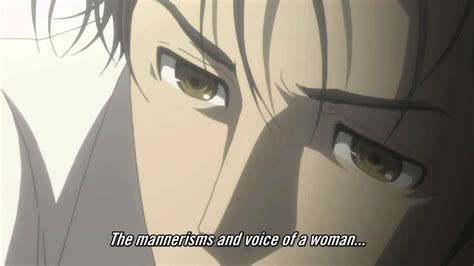 But He S steins gate but he s a