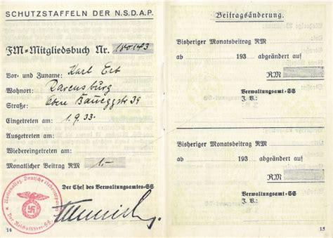 dr haus ravensburg ravensburg