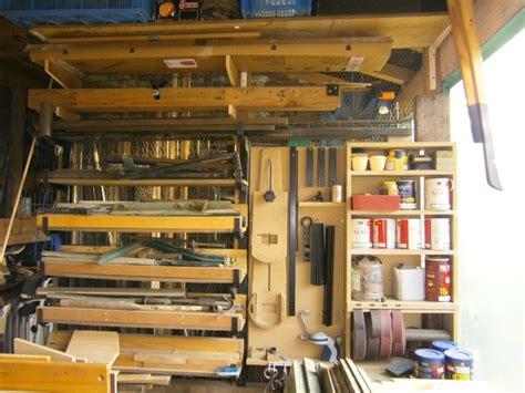 Comment Ranger Atelier Bricolage by Mon Atelier Avec Quot Ses D 233 Faut Quot