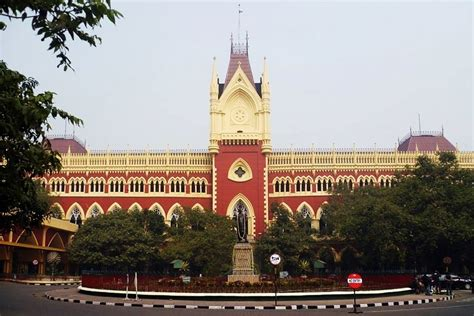 benches of bombay high court 100 benches of bombay high court pil against icici