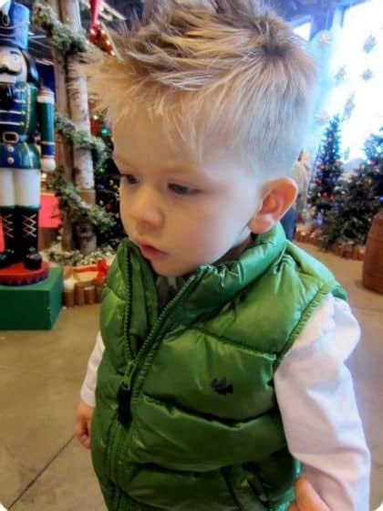 hair cut syle for 4 year old boy with long hair top 30 melhores cortes de cabelo infantil masculino
