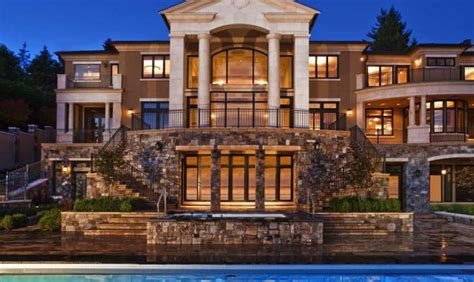 superb large luxury house plans #4: redefining-face-beauty-beautiful-homes-weekly_110902-670x400.jpg