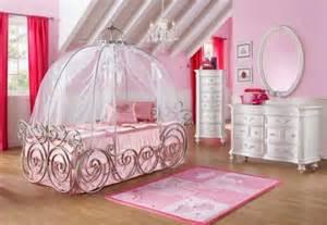 conseils d 233 co et relooking id 233 es pour chambre d enfants