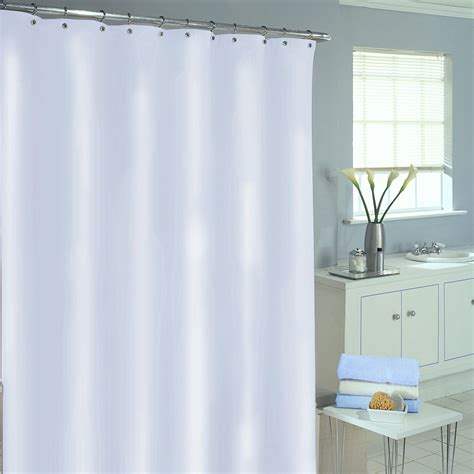 wash shower curtain wash plastic shower curtain best inspiration from