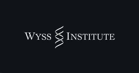 bioinspired devices emulating nature s assembly and repair process books wyss institute wyss institute at harvard
