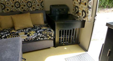 crate in living room crate in living room peenmedia