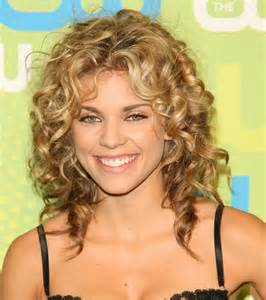 medium length hair with lots of layers check out hairstyles for medium length curly hair lots