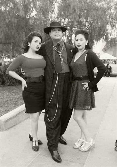 pachuco hairstyle 1000 images about pachucos on pinterest dance company