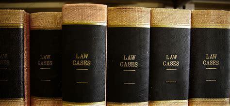 studio legale fiore aree di attivit 224 studio legale dal fior