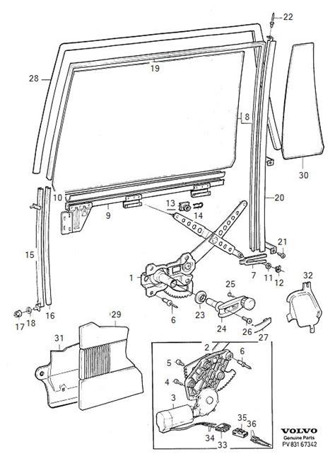 hayes car manuals 1994 volvo 960 instrument cluster service manual 1994 volvo 960 gear shift mechanism 1994 volvo 960 1994 volvo 960 gear shift
