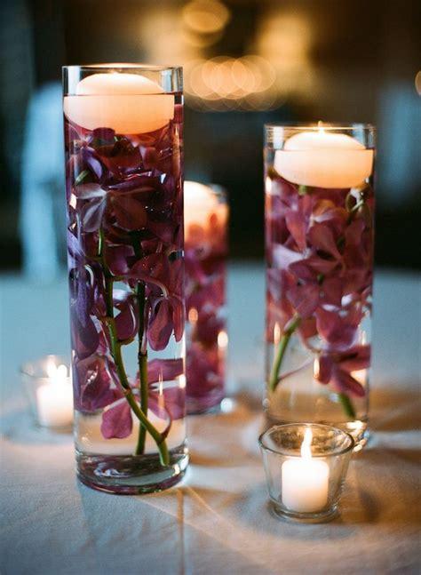 purple and silver wedding centerpiece ideas best 25 maroon wedding colors ideas on fall
